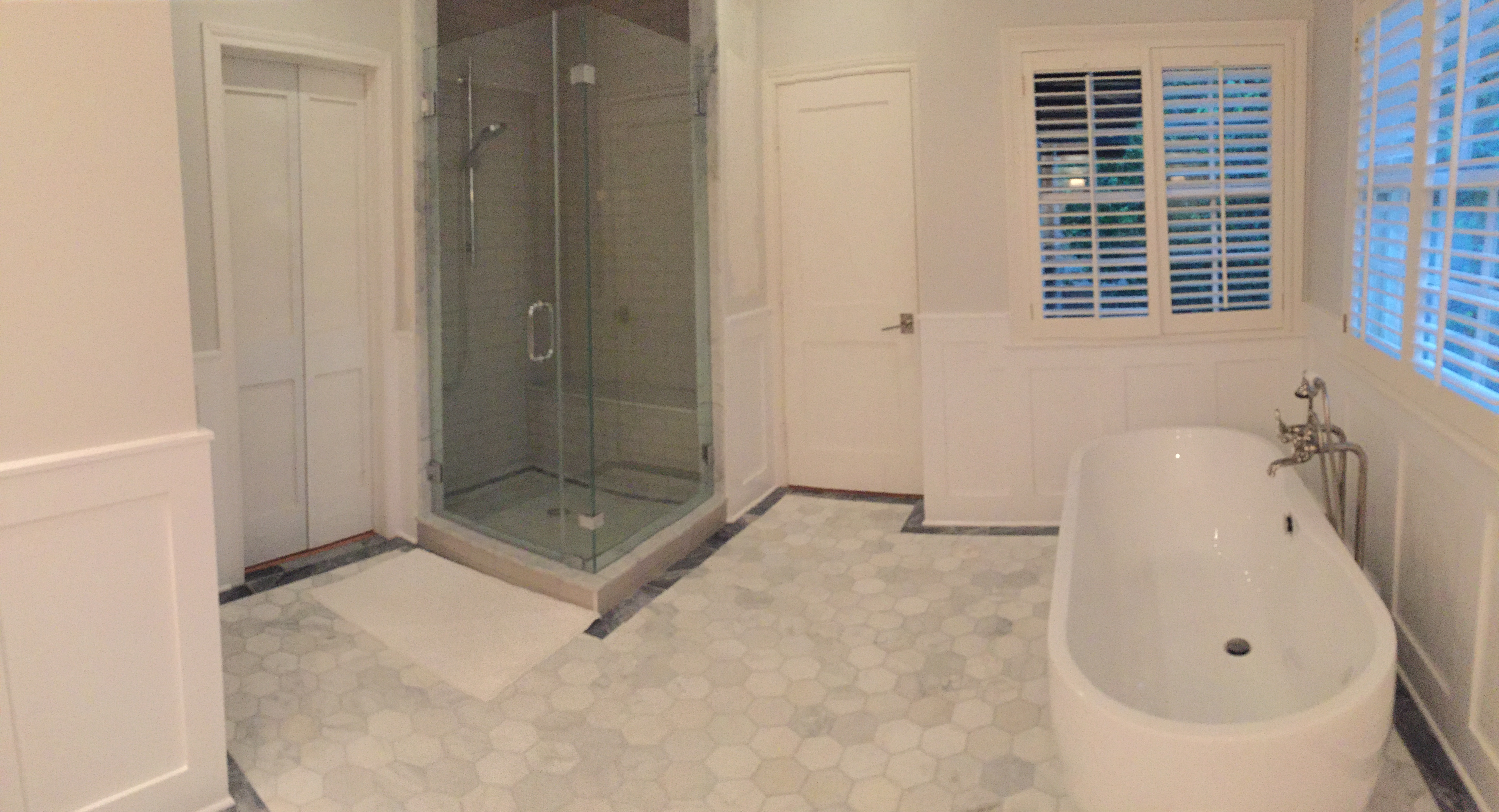 Bathroom Remodel Gallery Home Remedy Houston