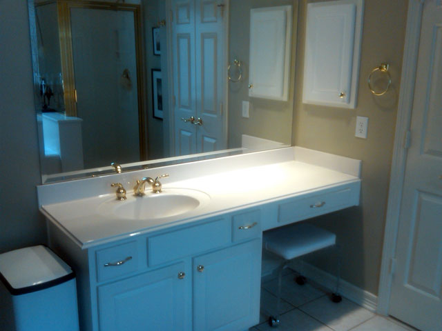 Magnificent Bathroom Remodeling Houston 640 x 480 · 42 kB · jpeg