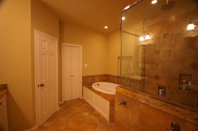 Bathroom remodeling houston tx