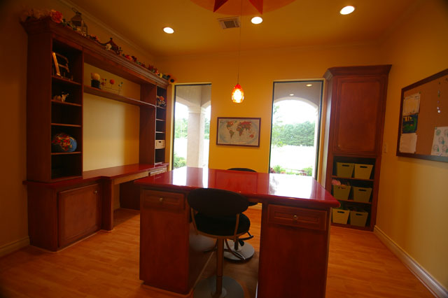 Basic Cabinet Repair - Home Improvement - Home Remodeling Advice