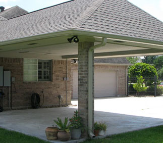 Image Result For Front Porch Flooring Ideas