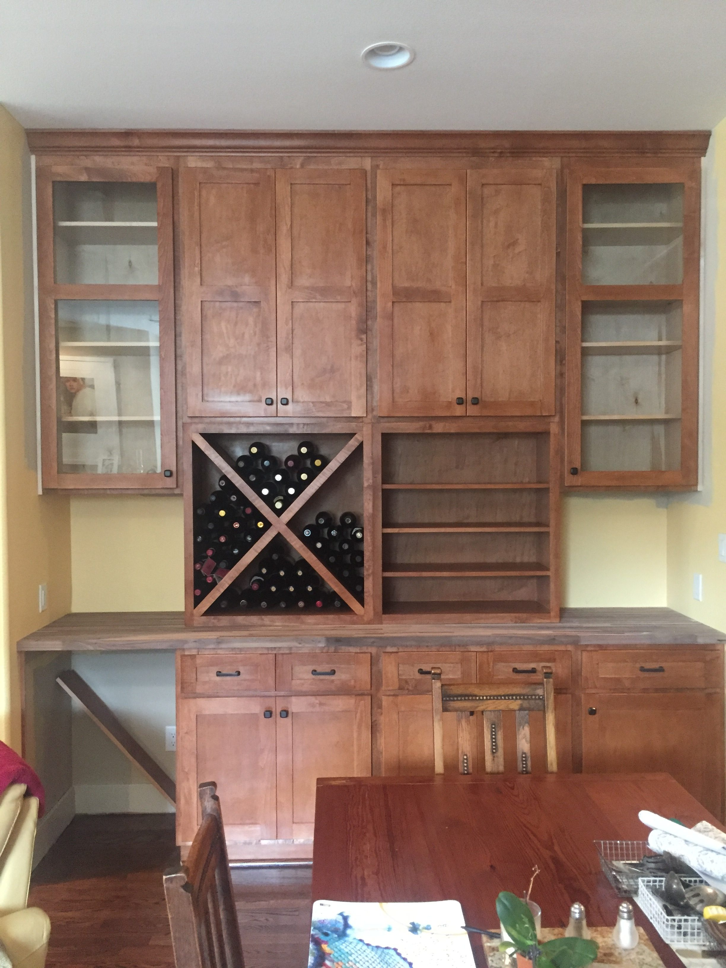 3264 #704538 Custom Cabinet Gallery Home Remedy Houston image Wooden Doors Houston 45732448