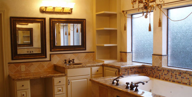 houston bathroom remodeling - Houston Tx Bathroom Remodeling