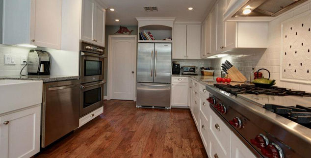 Ordinaire Houston Kitchen Remodeling