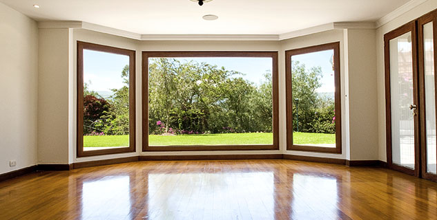 Houston window installation home remedy houston tx for Windows for your home