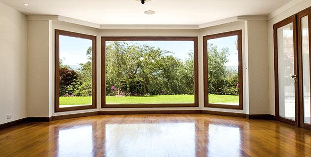 Houston Window Installation Home Remedy Houston Tx