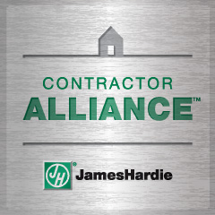 james-hardie-preferred-contractor-alliance-seal