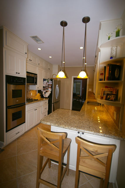 Top Kitchen Remodeling Houston 426 x 640 · 52 kB · jpeg
