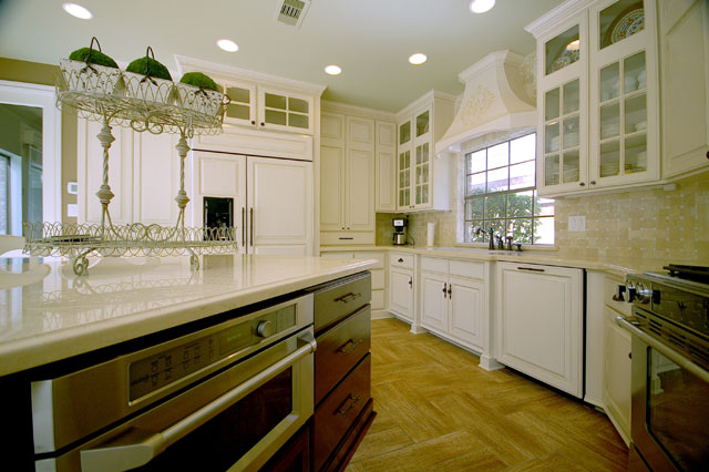Impressive Photo Gallery: Houston Kitchen Remodeling 640 x 426 · 66 kB · jpeg