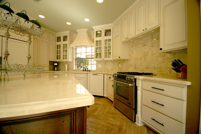 kitchen cabinet refacers kitchen cabinet refacers llc cabinets matttroy 19393