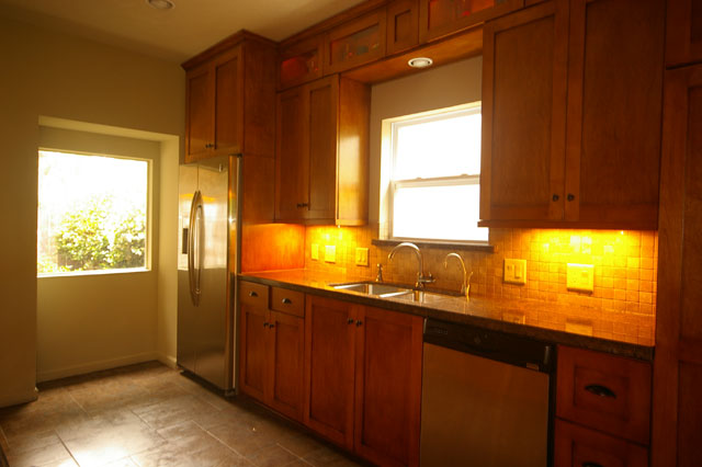 Kitchen Remodeling Gallery Home Remedy Houston