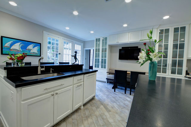 Outstanding Photo Gallery: Houston Kitchen Remodeling 640 x 427 · 53 kB · jpeg