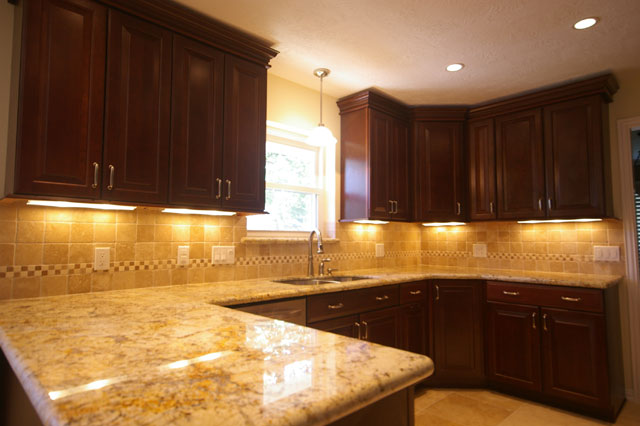 Perfect Kitchen Remodeling Houston 640 x 426 · 51 kB · jpeg