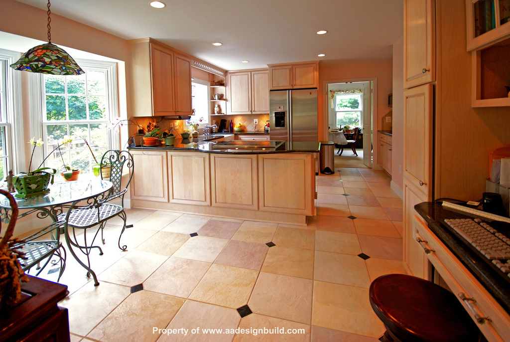 Kitchen Remodel Ideas for The New Year | Home Remedy Houston on ceiling painting, ceiling drywall, ceiling air conditioning, ceiling home,
