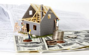 Check out these ways to finance home remodeling projects..